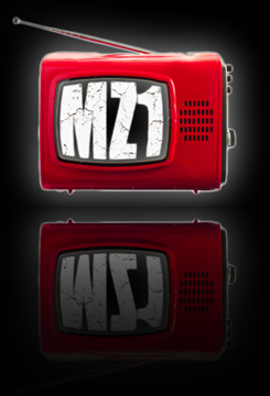 MZ1.co.uk